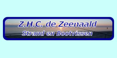 Z.H.C De Zeenaald