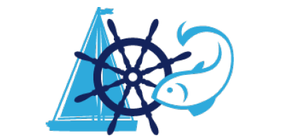 Hoekse Watersport Vereniging