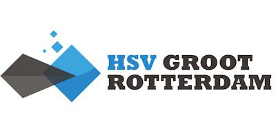 HSV Groot Rotterdam