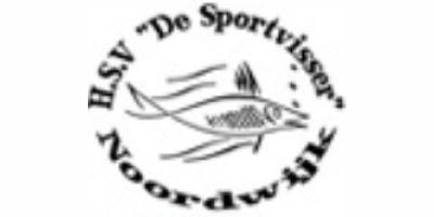 HSV de Sportvisser Noordwijk