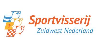 Sportvisserij ZW Nederland